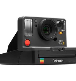 Polaroid Originals Polaroid OneStep2 I-type | Polaroid Originals Itype *