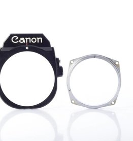 Canon Canon AE-1 Front Standard with Lens Mount