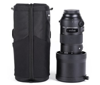 Think Tank Photo Lens Changer 150 V3.0 (Black)