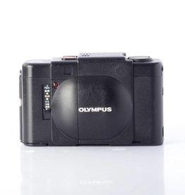 Olympus Olympus XA 35mm Point and Shoot Film Camera *