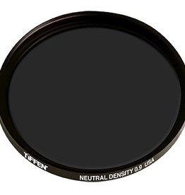 Tiffen Tiffen 55mm ND 0.3