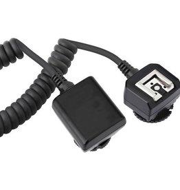 Vivitar Vivitar TTL Sony Minolta Cord Sony 4'