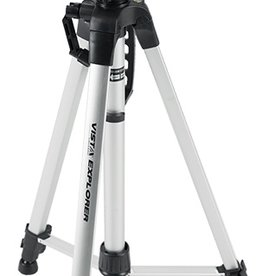 Davis and Sanford Vista Explorer V Tripod by Davis and Sanford
