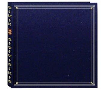Pioneer MP46 Navy Blue Photo Album