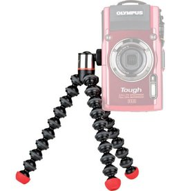 Joby Joby Gorillapod Magnetic 325 Mini Flexible Tripod *