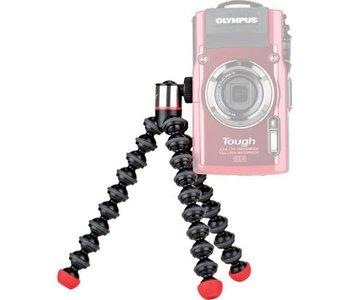 Joby Gorillapod Magnetic 325 Mini Flexible Tripod *