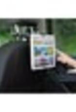 Joby Joby Gorillapod GripTight Stand PRO Tablet