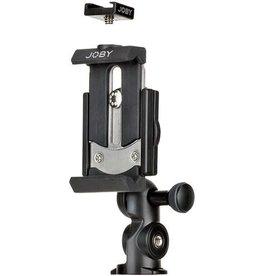 Joby Joby GripTight Mount PRO 2