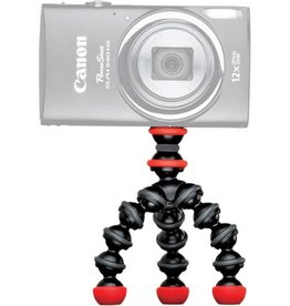 Joby Joby Gorillapod Mini Magnetic  tripod flexible
