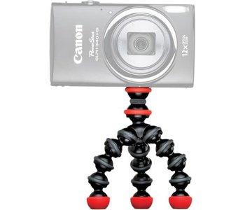 Joby Gorillapod Mini Magnetic Tripod Flexible *