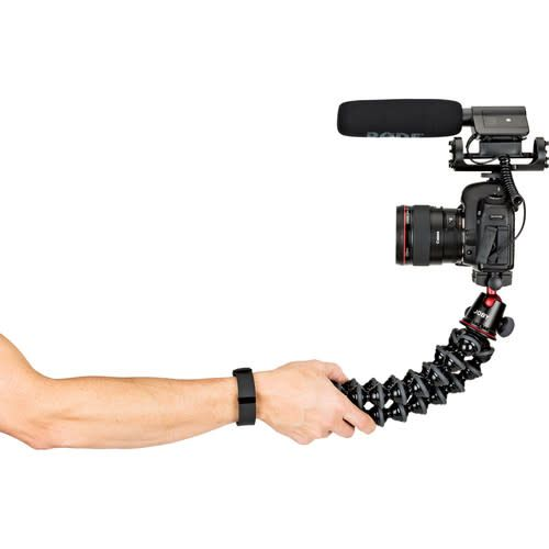 Joby Joby Gorillapod 5K Tripod and Head Kit *