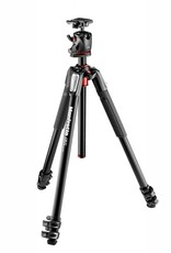 Manfrotto Manfrotto 055XPRO3