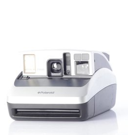 Polaroid Polaroid One600