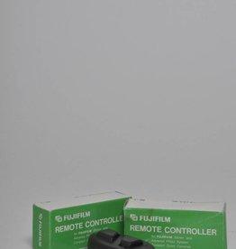 Fujifilm Fujifilm RC-1 Remote Controller