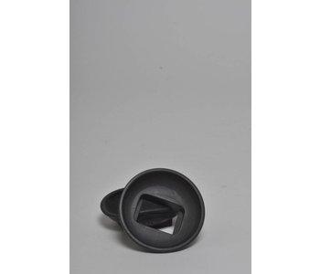 Fujica Rubber Eyecup for AR Series