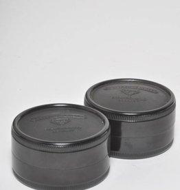 Rollei Rollei Frank & Heidecke Hard Plastic Filter Case