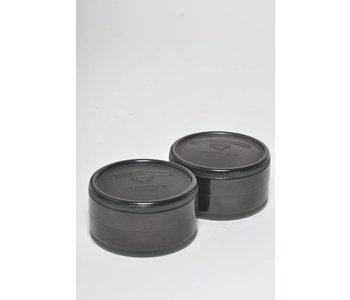 Rollei Frank & Heidecke Hard Plastic Filter Case