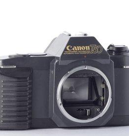 Canon Canon T50 35mm Camera Body *
