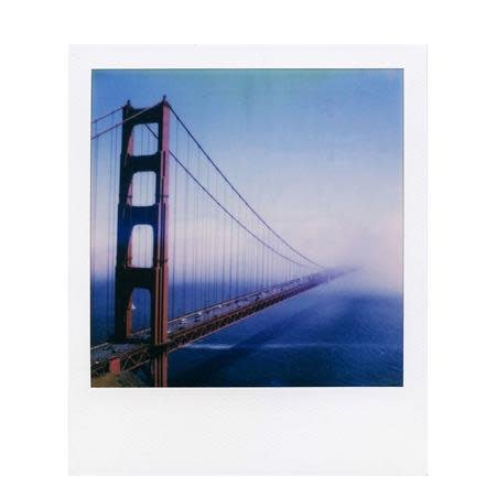 Polaroid Originals Polaroid Originals I-Type Film Color