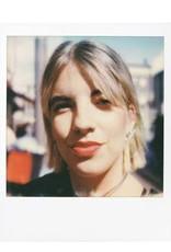 Impossible Project Polaroid Originals 600 Color Instant Film for 600 Cameras