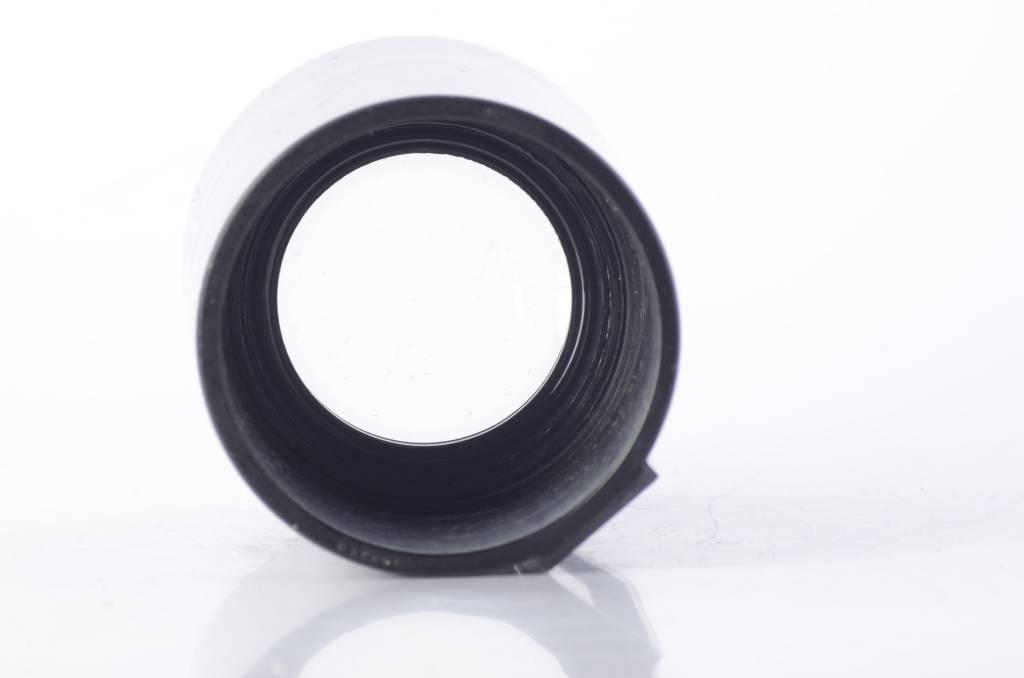 """Kodak Kodak Ektanar 5"""" Inch Projector Lens"""