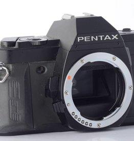 Pentax Pentax P3N 35mm Camera Body *