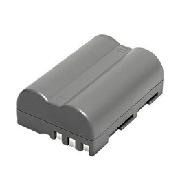 VidPro Replacement for Nikon ENEL3 EN-EL3 battery