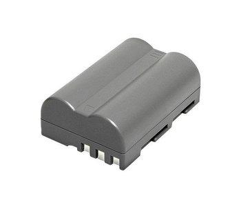 Replacement for Nikon ENEL3 EN-EL3 battery *