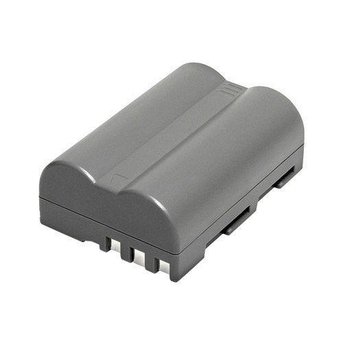 Power2000 Replacement for Nikon ENEL3 EN-EL3 battery *