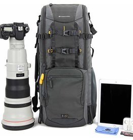 Vanguard Vanguard Alta Sky 66 Professional Lens Backpack
