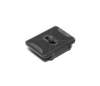 Peak Design Dual Plate RC2 + Arca QR Plate Quick Release *