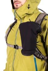 Peak Design Peak Design Weatherproof Camera Cover *