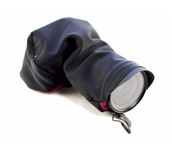 Peak Design Weatherproof Camera Cover *