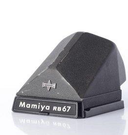 Mamiya Mamiya RB67 Prism *