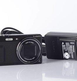 Panasonic Panasonic DMC-ZS45