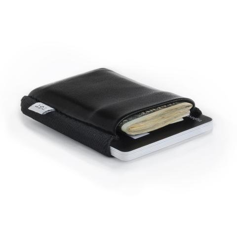 TGT Nightcall 2.0 Wallet