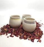 AK orb AK Ceramic Expresso Cup