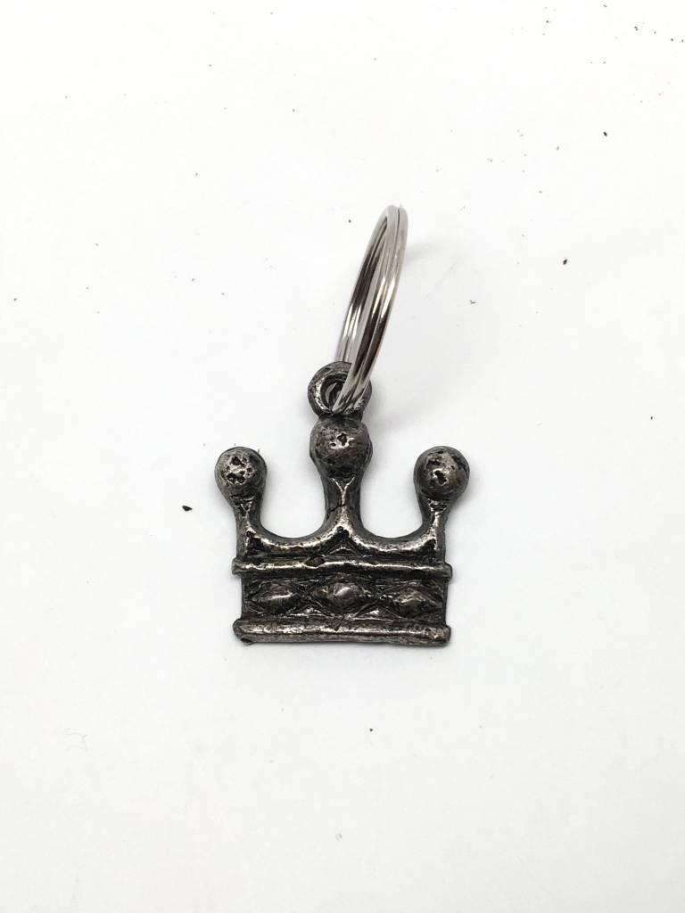 Mighty Twig Mighty Twig Keychain - Crown