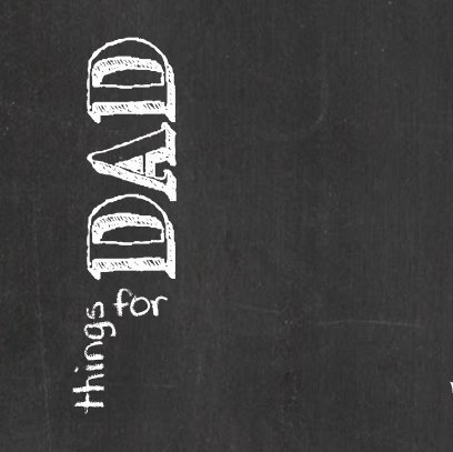 What's hot for Father's Day?