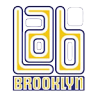 LAB Brooklyn
