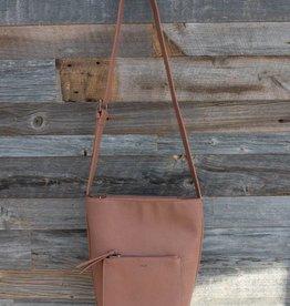 Dreamy Buckle Bag
