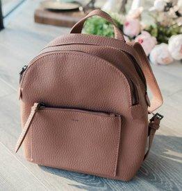 Cloud Nine Mini Backpack