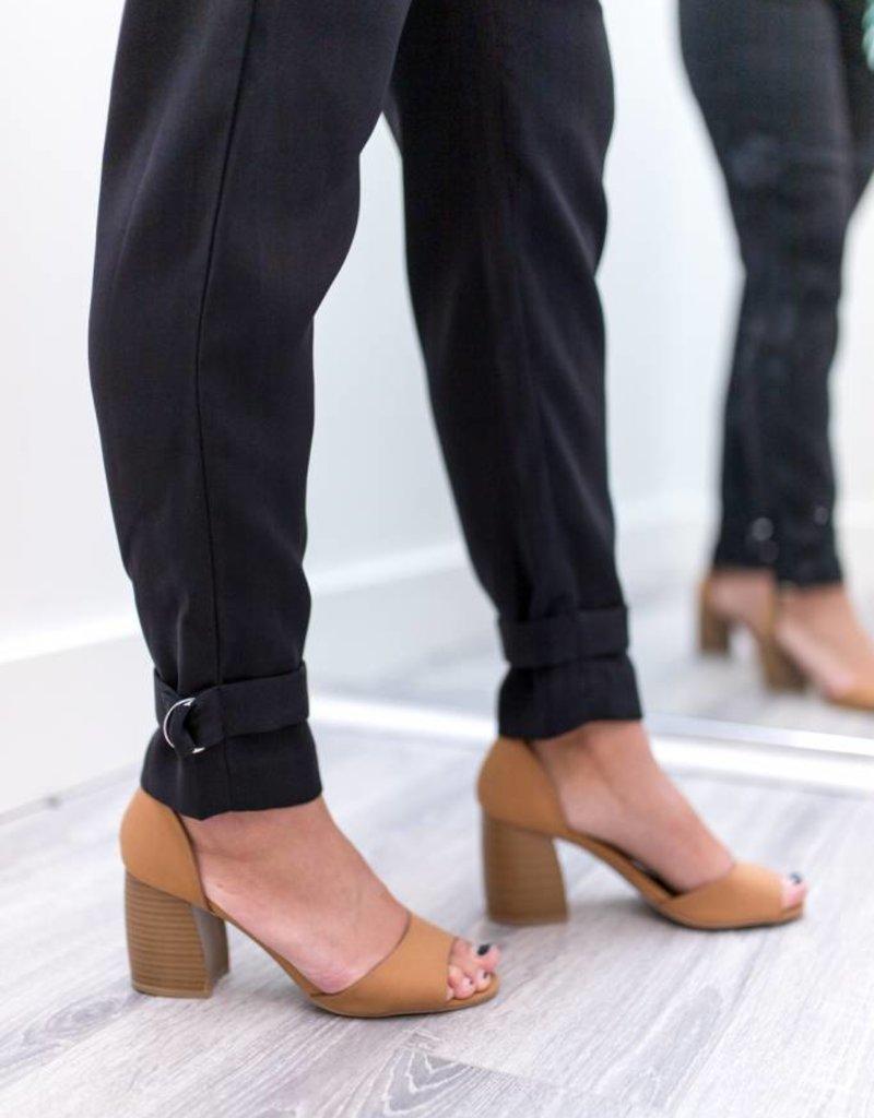 Beloved Dress Pants