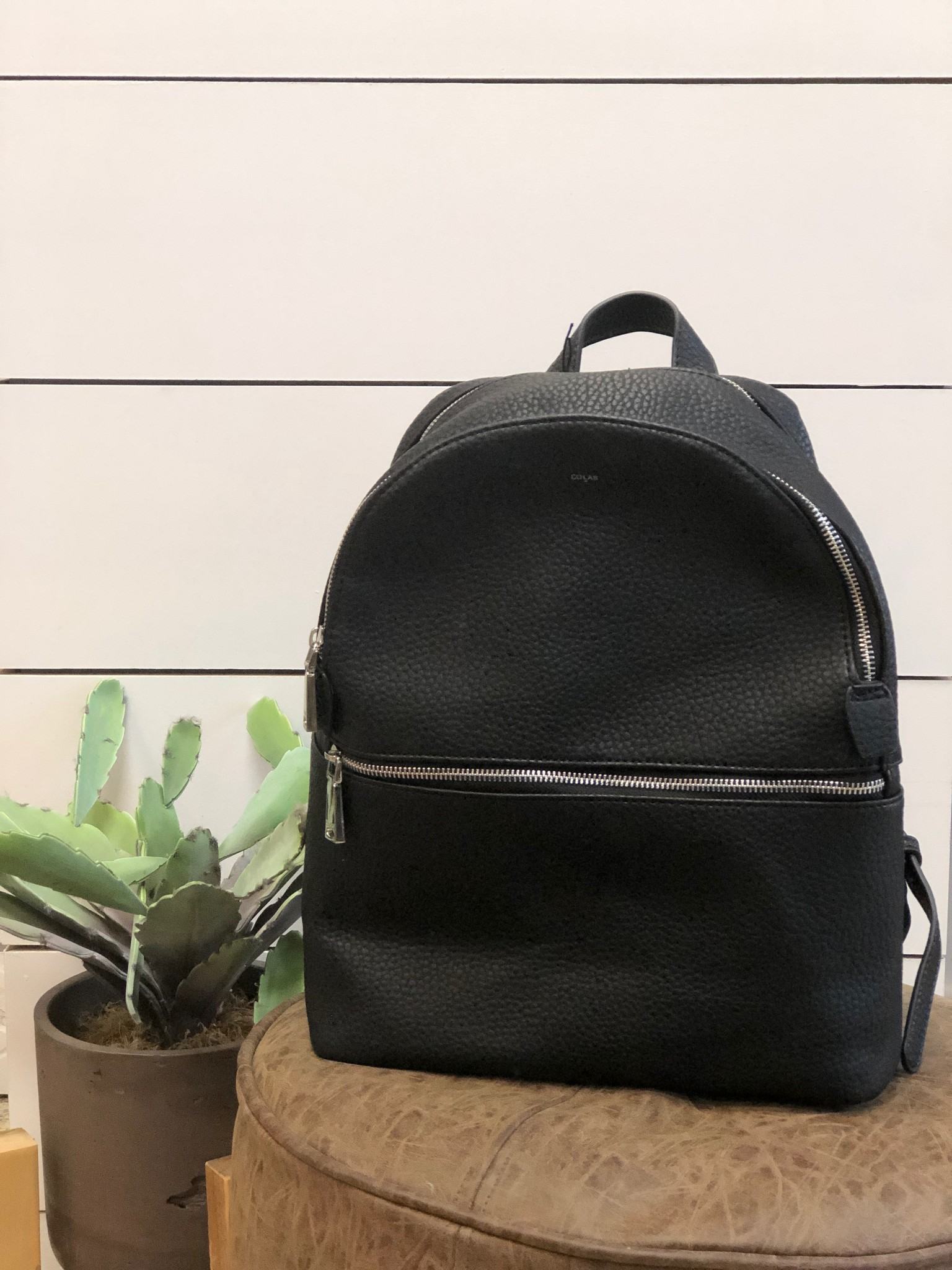Beau Backpack