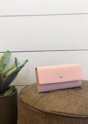 Kiana Wallet