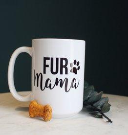 Pier - Fur Mama
