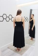 Cedar Break Dress
