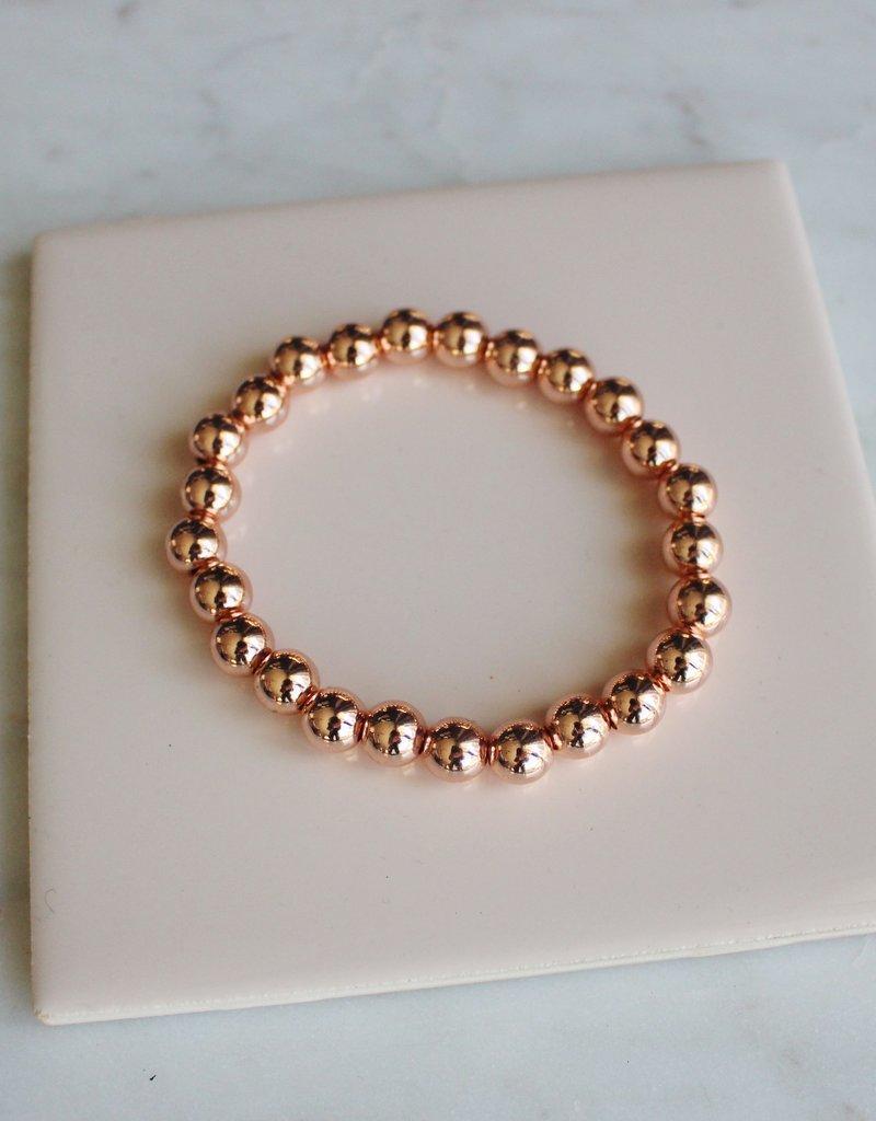 PG - Elm Bracelet