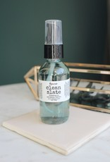 Kpure - Clean Slate Cleansing Oil