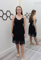 Ophella Dress